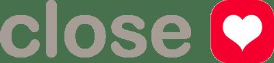 close logo-dark