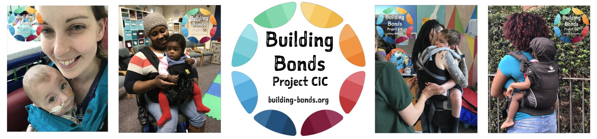 Building Bonds Project