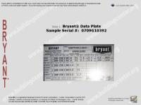 Bryant Furnace Serial Number Year Free Download  Playapk.co