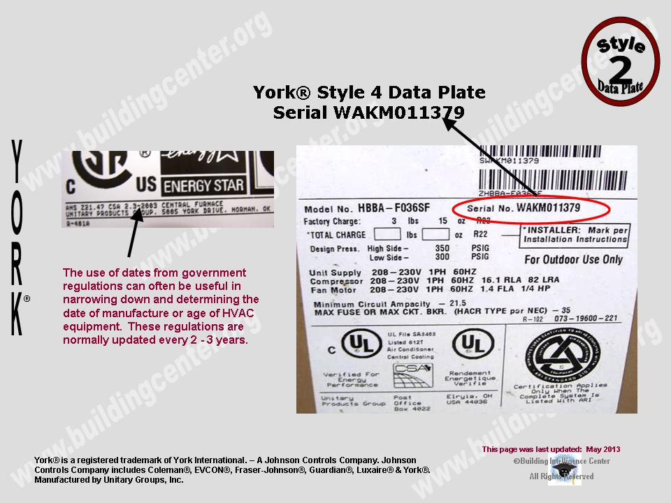 York Furnace Model Numbers Free Download  Playapk.co