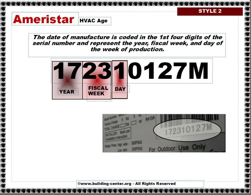 medium resolution of style 1 172310127m