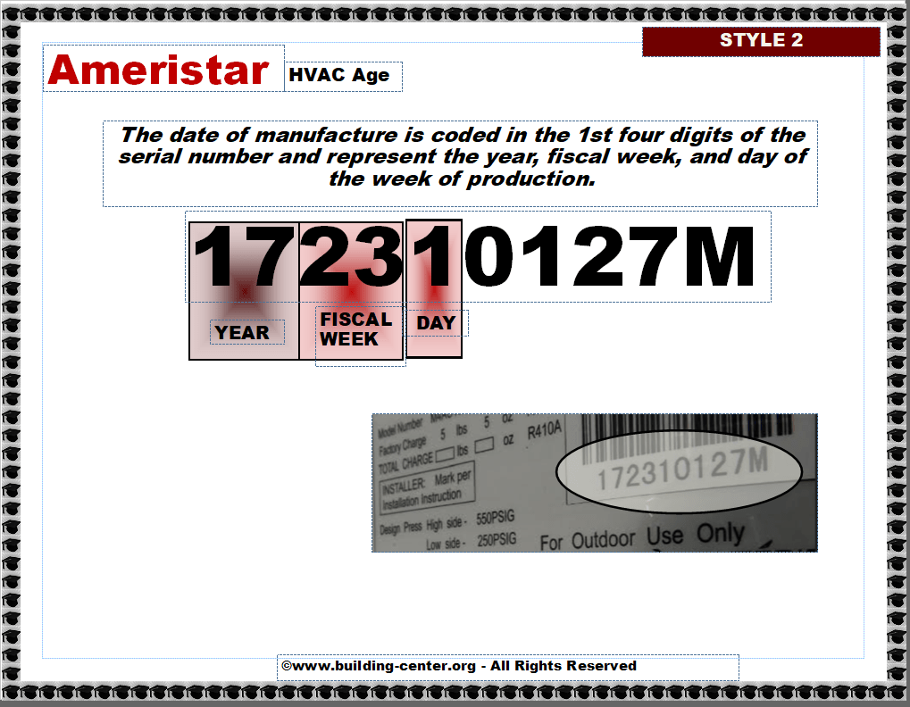 hight resolution of style 1 172310127m