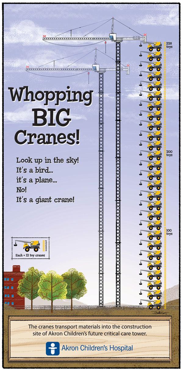 Crane_web-600p