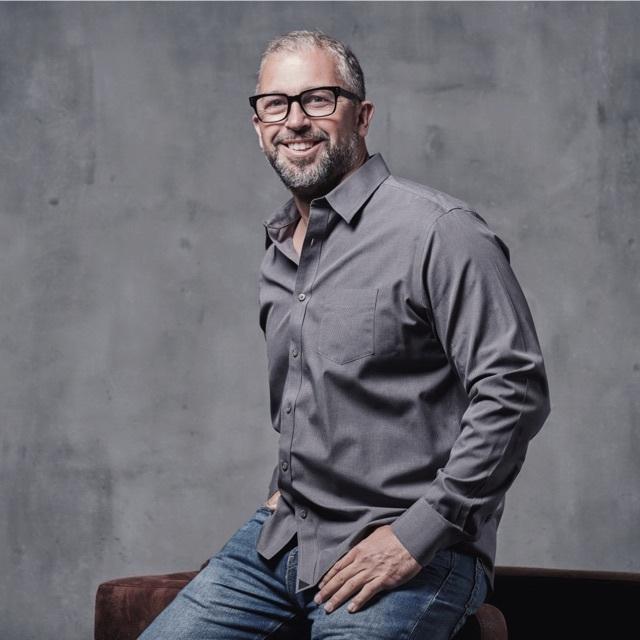 Matt Swann is Nubank's new CTO (April 2021)