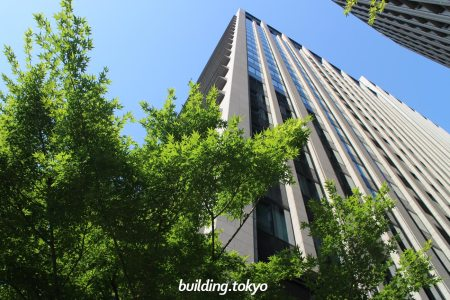 大手町パークビルディング【アスコット丸の内東京】|フロアガイド・アクセス・駐車場
