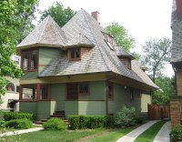 Good Site Planning: Key to Good House Design | BuildingAdvisor