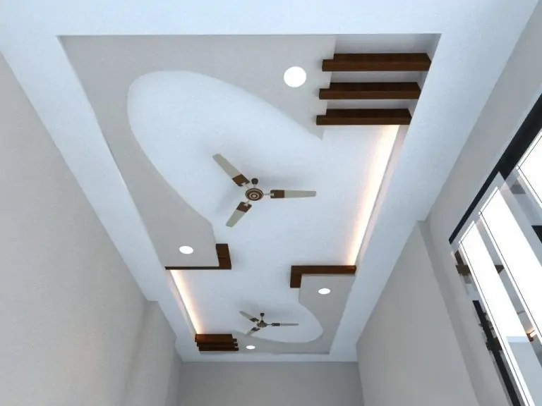 Latest pop false ceiling designs the design of a false ceiling allows making the built in system of illumination to beat doorways and. Pop False Ceiling 9 Things Nobody Tells You Designs Included Building And Interiors Products