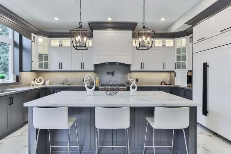 false ceiling design for kitchen 10