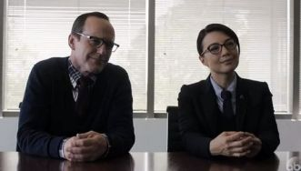 Agents-of-S.H.I.E.L.D.-Coulson-and-May-Undercover