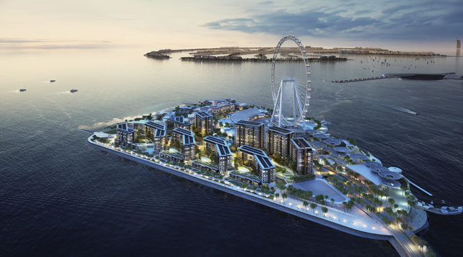 Blue-Waters-Ain-Dubai-Apartments-1