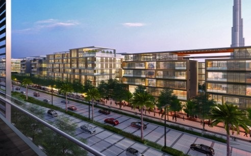 dubai-city-walk-apartments
