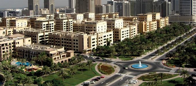 Greens-Dubai-Nakheel-Ghaf