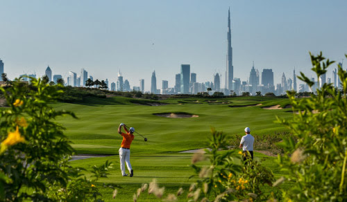 Collective-2-at-Dubai-Hills-Estate-by-Emaar-Golf