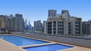 DEC-Towers-Dubai-Marina