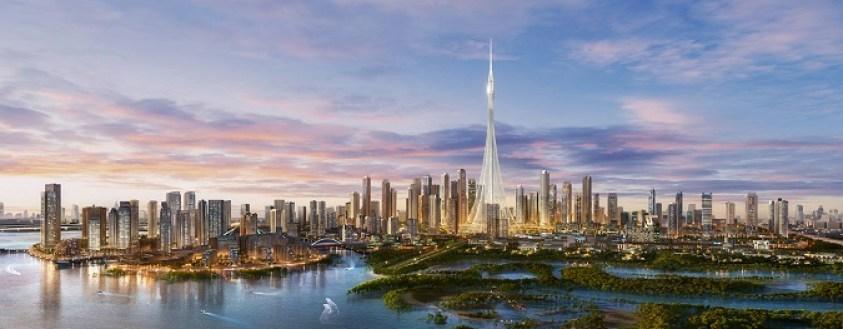 Dubai-Creek-Harbour-Creek-Beach-640x250