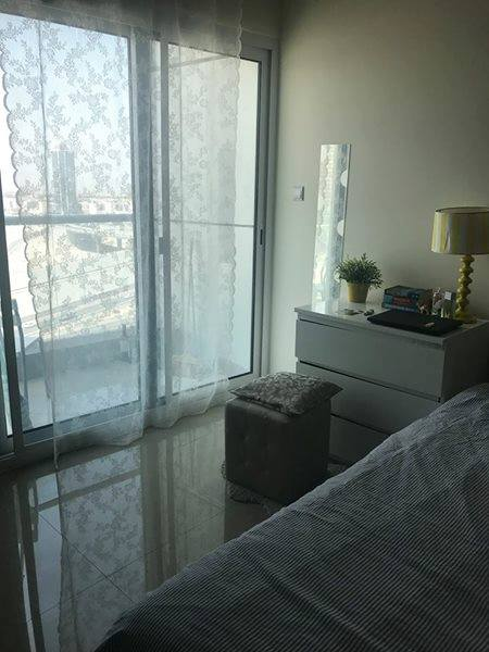 Dubai Sports City - Studio Apartment for Rent