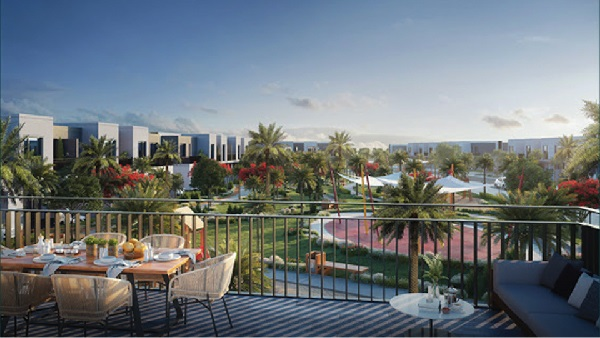 Expo-Golf-Villas-by-Emaar-Dubai