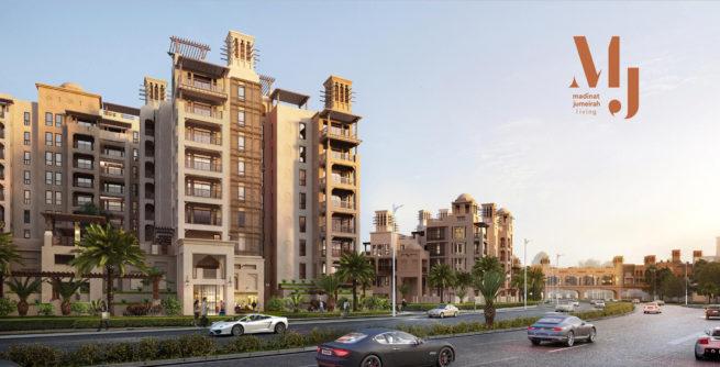 Madinat-Jumeirah-Living-