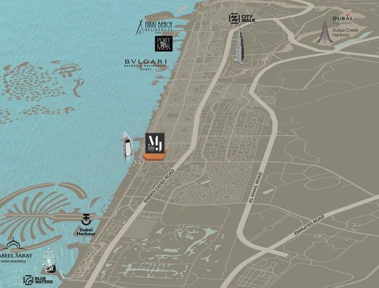 Madinat-Jumeirah-Living-4-768x583