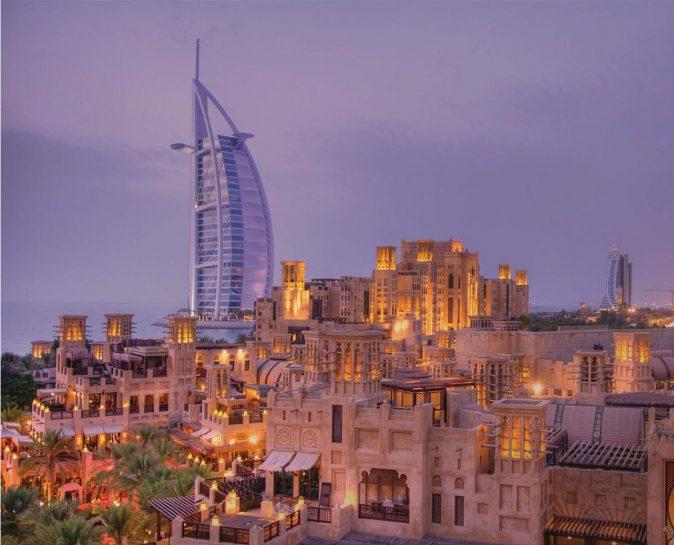 Madinat-Jumeirah-Living