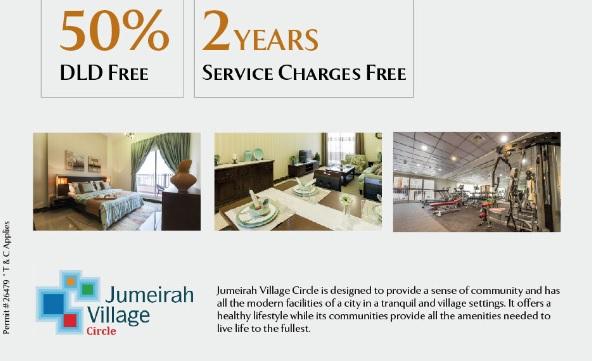 Pantheon Development Apartments Jumeirah Village Circle