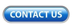 contact us - buildingarabia.com