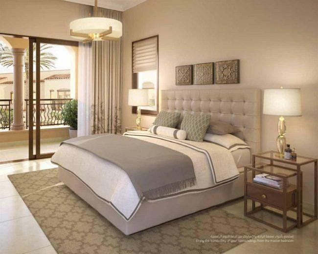 Casa Viva Serena Dubai - Dubai Properties