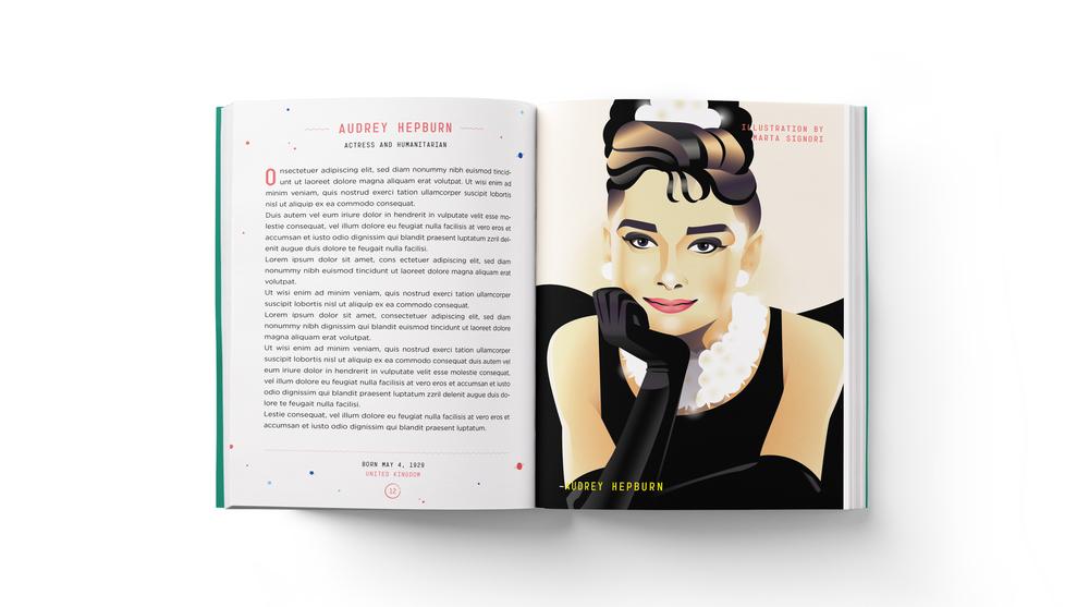 Good Night Stories For Rebel Girls Books 1 Amp 2 Building Blocks