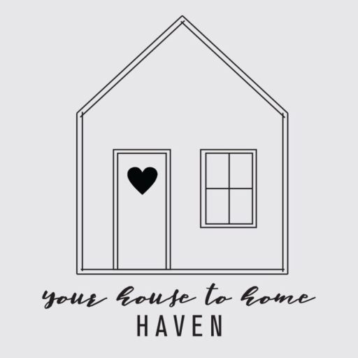 House to Home Haven link up party