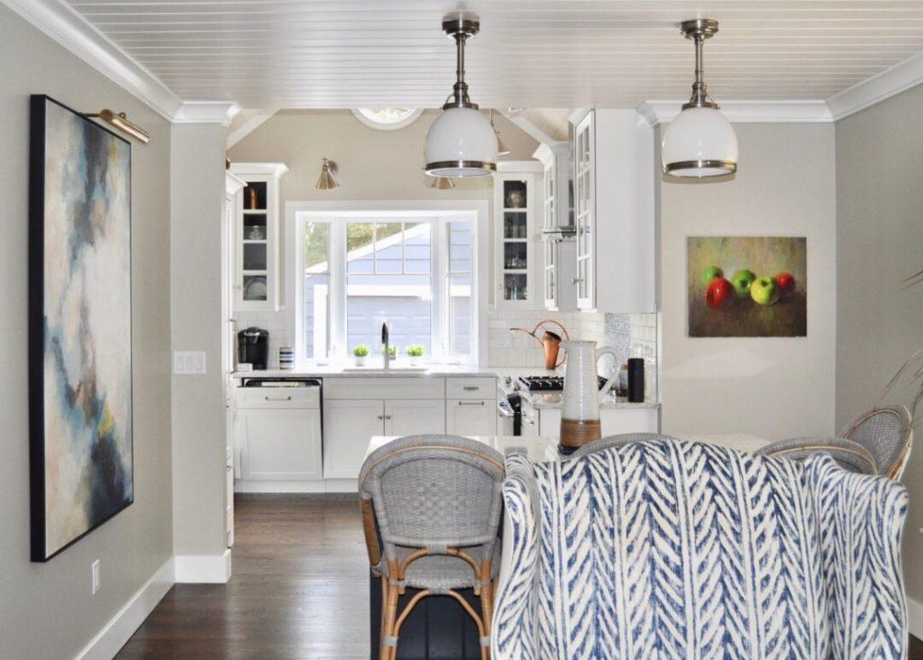 Beautiful Airbnb rental in Toledo Ohio