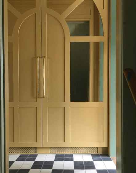 Creating a joyful home with the 10 aesthetics of Joy   Building Bluebird #design #jhinteriors