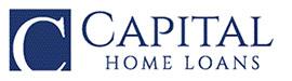 Capital Home Loans: Mortgage lender in Ohio & Michigan