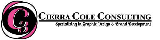 ccoleconsulting_logo