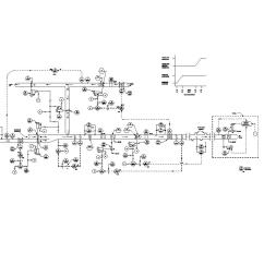 Vav Box Wiring Diagram Lutron 3 Way Dimmer Hvac System Along With Schematic Free