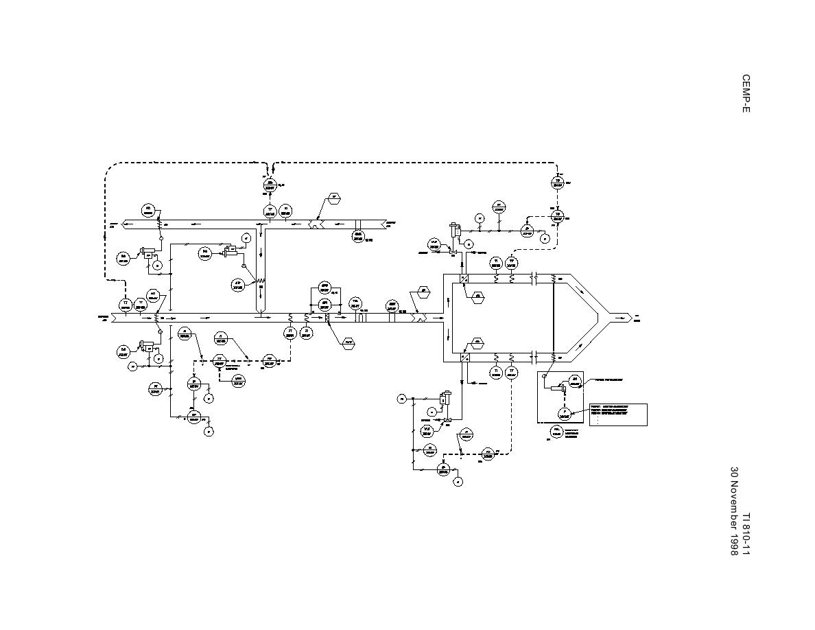fan coil unit wiring diagram ems stinger 4424 schematic design for high rise residential get free