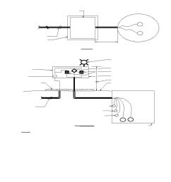 figure 3 25 sump basin electrical details for sump pump wiring [ 918 x 1188 Pixel ]