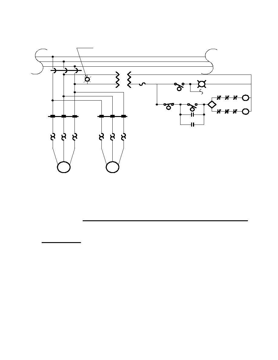 zoeller duplex pump control panel wiring diagram huskee lawn mower parts sump wire - house symbols