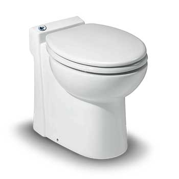 water wise tankless toilets