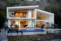 Construction Checklists - Building Guide House Design