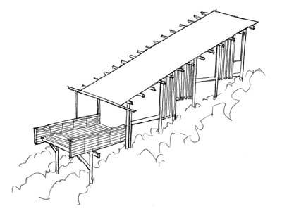 stick-architecture-400×300 – Building Guide