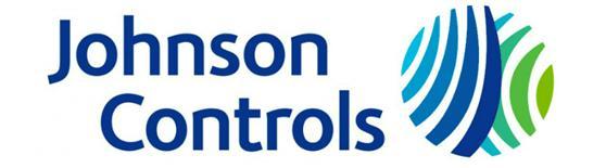 MfgLogo-JohnsonControls