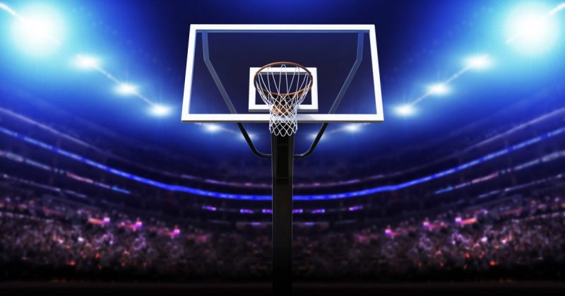 Building Intelligence By Enhancing Your Network And Research Is A Slam Dunk