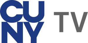 cuny_tv