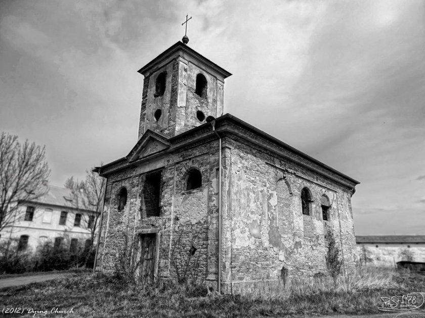 dying_church_by_past1978-d2lttxt