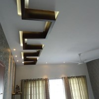 Creative ceilings | Building Materials Malaysia