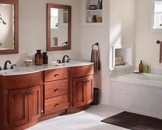 Bathroom Building Materials Inc