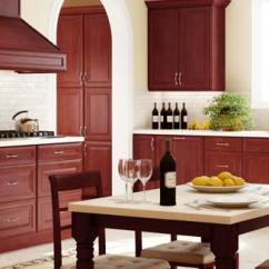 Discount Kitchen Cabinets Nj Window Shades Forevermark – Building Materials & Supplies
