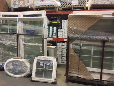viwinco-ocean-view-impact-resistant-windows