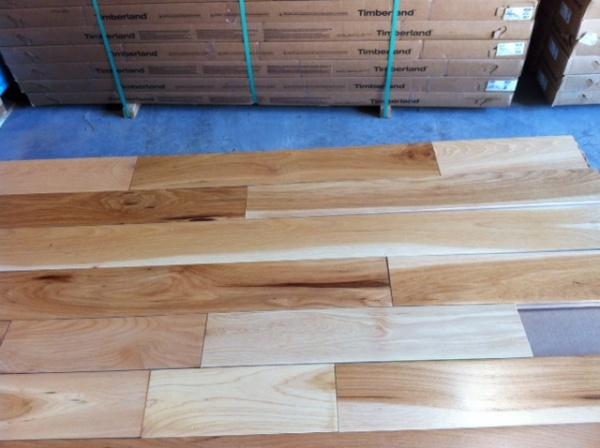 Lancaster pa hardwood flooring thefloors co for Hardwood floors lancaster pa