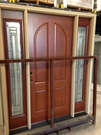 Exterior Doors | Building Supplies for PA, MD & NJ